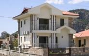 Busra Villa