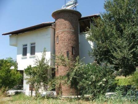 Villa Breeze