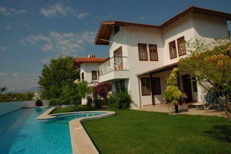Villa Denizati