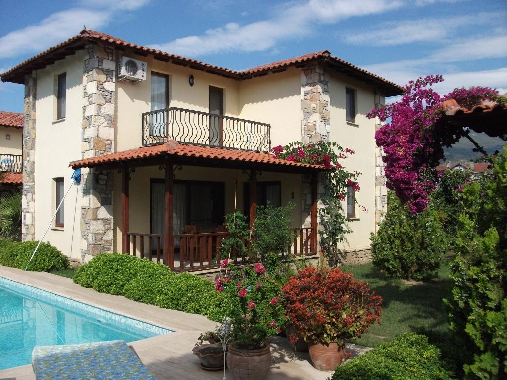 Villa Hala