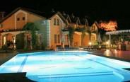Dalyan Villa Kiydan Apartments - 2 Bedroom