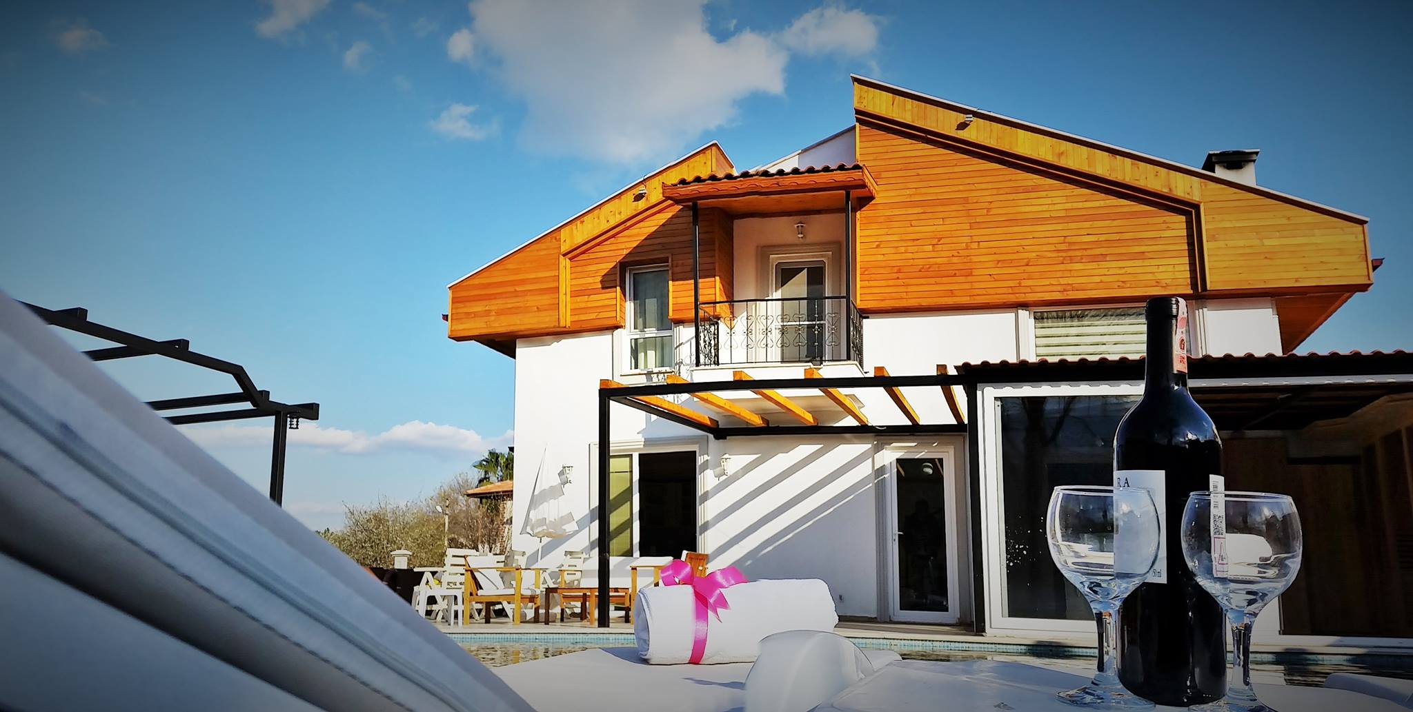 Villa Grand Adil 2