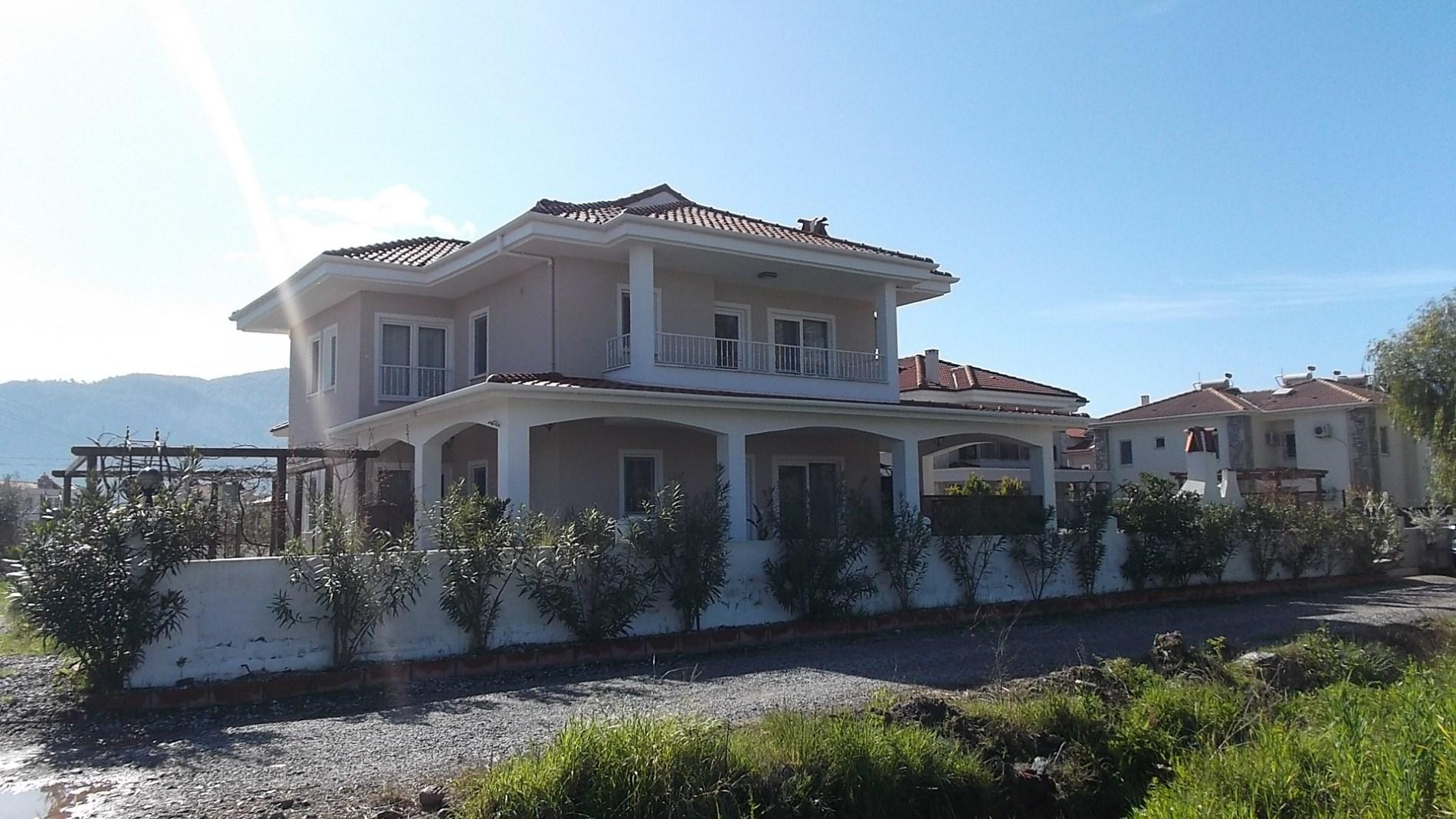 Villa Kotare 2